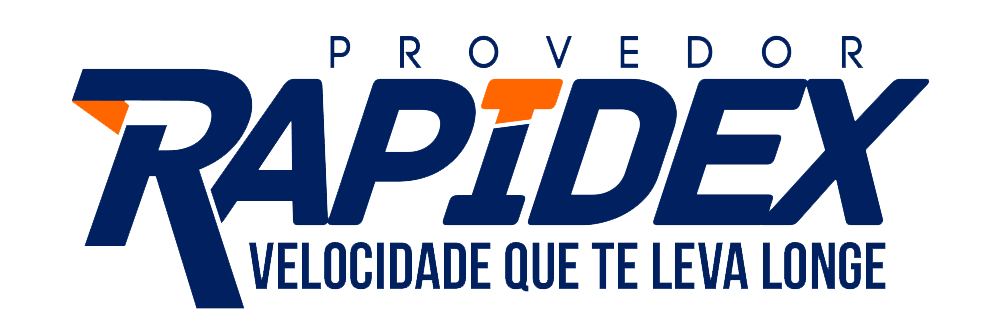 Curral Novo do Piauí